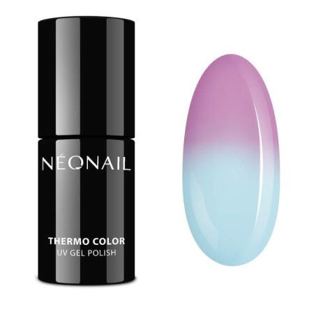 Gél lak NeoNail® Thermo Soft Cashmere 7,2 ml NechtovyRAJ.sk - Daj svojim nechtom všetko, čo potrebujú