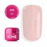 Base one UV gél French Dark Pink 50 g NechtovyRAJ.sk - Daj svojim nechtom všetko, čo potrebujú