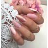 Semilac - gél lak 574 Bride In Powder Pink 7ml NechtovyRAJ.sk - Daj svojim nechtom všetko, čo potrebujú