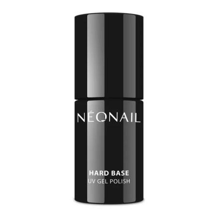 Gél lak NeoNail® podkladový hard 7,2ml