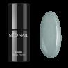 Gél lak Neonail Positive Flow 7,2 ml NechtovyRAJ.sk - Daj svojim nechtom všetko, čo potrebujú