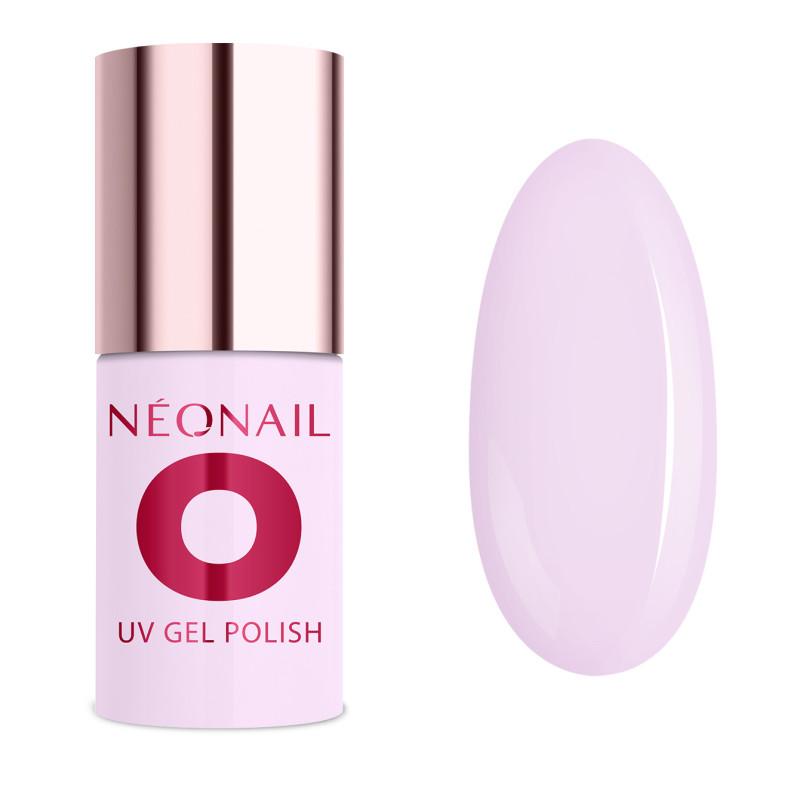 Gél lak Neonail - Always on my Mind 7,2 ml NechtovyRAJ.sk - Daj svojim nechtom všetko, čo potrebujú