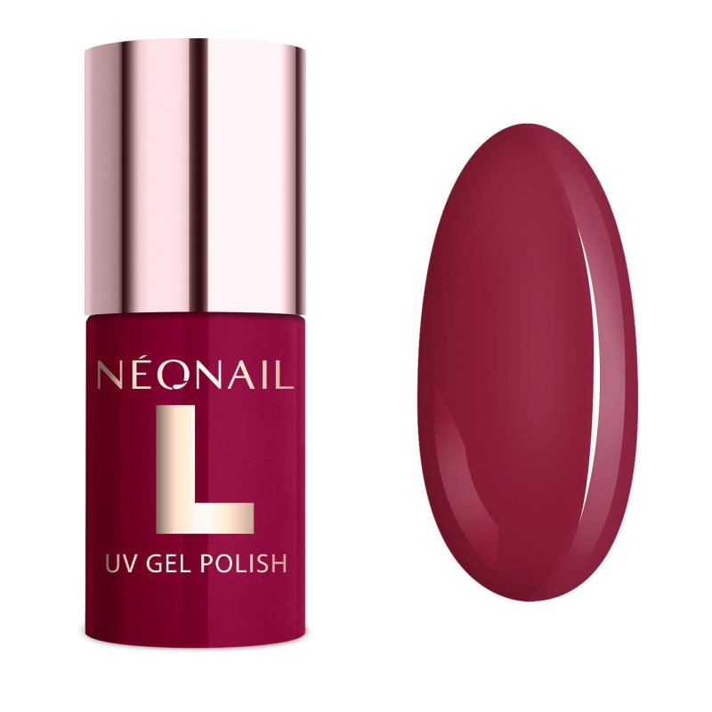 Gél lak Neonail - Love at first Sight 7,2 ml NechtovyRAJ.sk - Daj svojim nechtom všetko, čo potrebujú