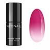 Gél lak NeoNail® Thermo Twisted Pink 7,2 ml NechtovyRAJ.sk - Daj svojim nechtom všetko, čo potrebujú