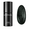 Gél lak NeoNail® Time to Show 7,2 ml NechtovyRAJ.sk - Daj svojim nechtom všetko, čo potrebujú