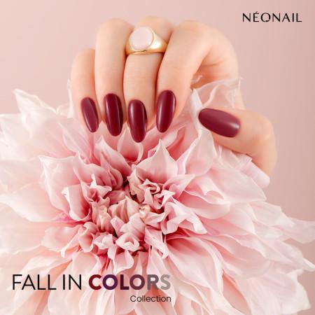 Gél lak Neonail Charming Story 7,2 ml NechtovyRAJ.sk - Daj svojim nechtom všetko, čo potrebujú
