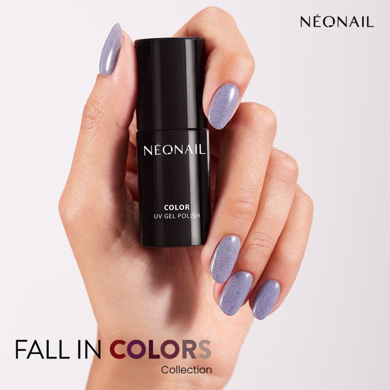 Gél lak Neonail Thrilling Night 7,2 ml NechtovyRAJ.sk - Daj svojim nechtom všetko, čo potrebujú