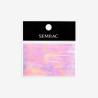 11 Semilac transfér fólia Pink Marble NechtovyRAJ.sk - Daj svojim nechtom všetko, čo potrebujú