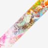 08 Semilac transfér fólia Rainbow Marble NechtovyRAJ.sk - Daj svojim nechtom všetko, čo potrebujú