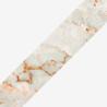 10 Semilac transfér fólia Grey Marble NechtovyRAJ.sk - Daj svojim nechtom všetko, čo potrebujú