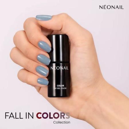Gél lak Neonail Inspiring Moment 7,2 ml NechtovyRAJ.sk - Daj svojim nechtom všetko, čo potrebujú