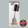 Semilac One Step gél lak S120 Light Grey 5ml NechtovyRAJ.sk - Daj svojim nechtom všetko, čo potrebujú