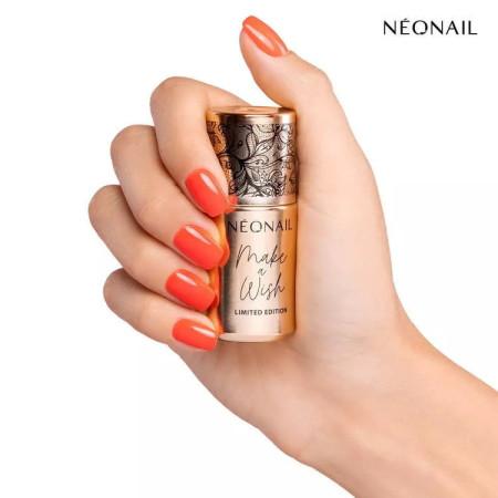 Gél lak Neonail Orange Besties 10ml NechtovyRAJ.sk - Daj svojim nechtom všetko, čo potrebujú