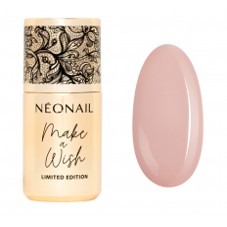 Gél lak NeoNail Natural Beauty 10ml