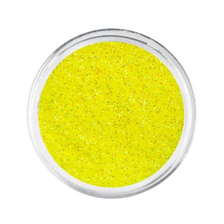 UV Diamantový prášok,zrkadlový efekt 03 NechtovyRAJ.sk - Daj svojim nechtom všetko, čo potrebujú