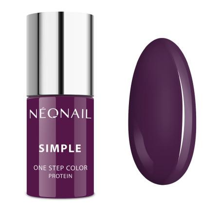 NeoNail Simple One Step - Determined 7,2ml NechtovyRAJ.sk - Daj svojim nechtom všetko, čo potrebujú