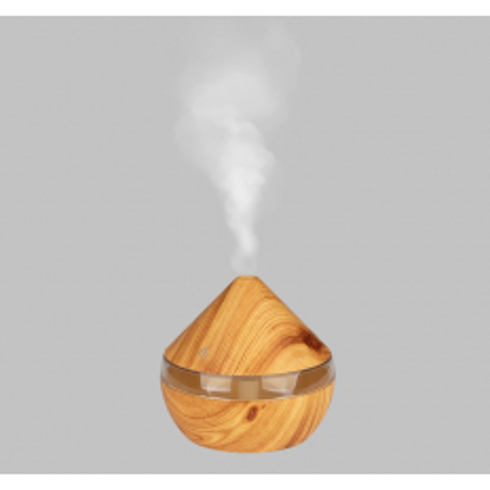 Aromatický difuzér zvlhčovač vzduchu SPA-014 300 ml NechtovyRAJ.sk - Daj svojim nechtom všetko, čo potrebujú