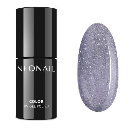Gél lak Neonail - Crushed Crystals 7,2ml NechtovyRAJ.sk - Daj svojim nechtom všetko, čo potrebujú