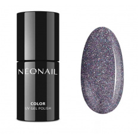 Gél lak Neonail - Ice Star 7,2ml NechtovyRAJ.sk - Daj svojim nechtom všetko, čo potrebujú