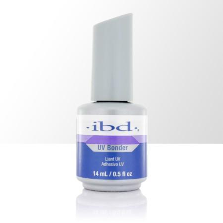 IBD UV Bonder gél - 14 ml