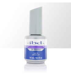 IBD UV Bonder - 14 ml