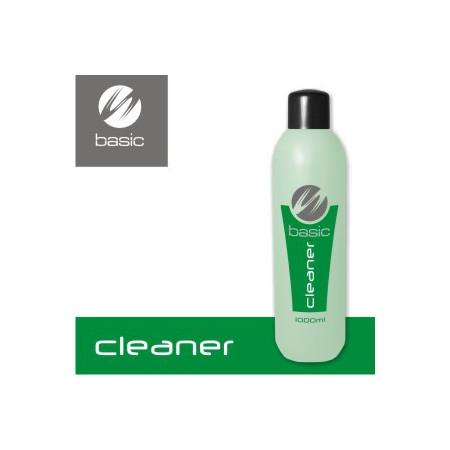 Super cena - Basic cleaner 90ml