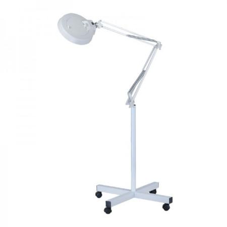 Lampa so zväčšovacou lupou 5dpi BN-205 NechtovyRAJ.sk - Daj svojim nechtom všetko, čo potrebujú