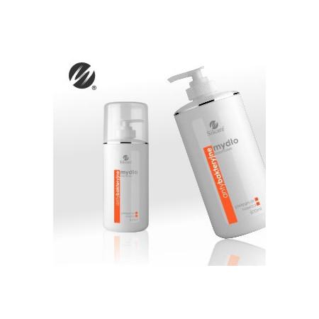 Silcare dezinfekčné antibakteriálne mydlo 500ml