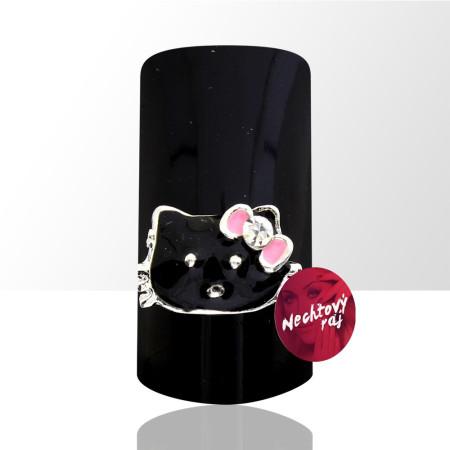 3D Luxury ozdoba 14/18 NechtovyRAJ.sk - Daj svojim nechtom všetko, čo potrebujú