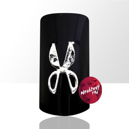 3D Luxury ozdoba 3/17 NechtovyRAJ.sk - Daj svojim nechtom všetko, čo potrebujú