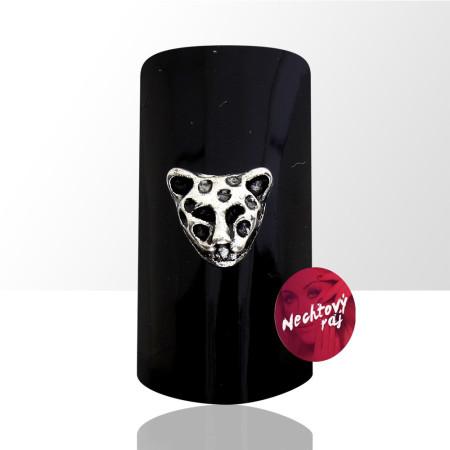 3D Luxury ozdoba 3/16 NechtovyRAJ.sk - Daj svojim nechtom všetko, čo potrebujú