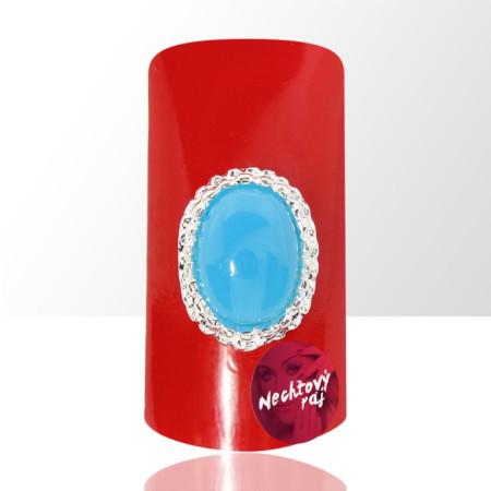 3D Luxury ozdoba na nechty 5/1 NechtovyRAJ.sk - Daj svojim nechtom všetko, čo potrebujú