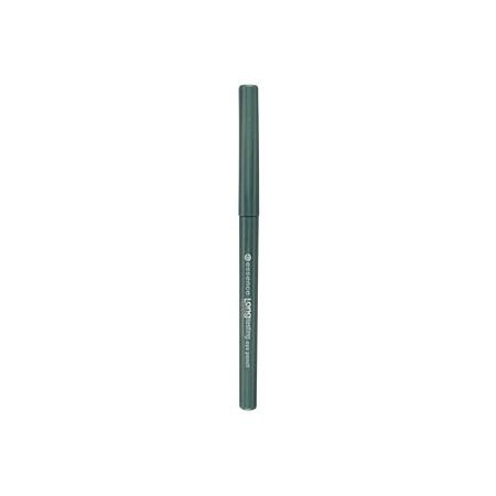 Dlhotrvácna očná ceruzka 12