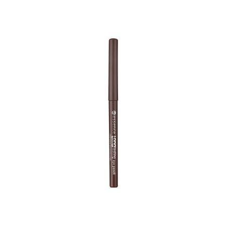 Dlhotrvácna očná ceruzka 02
