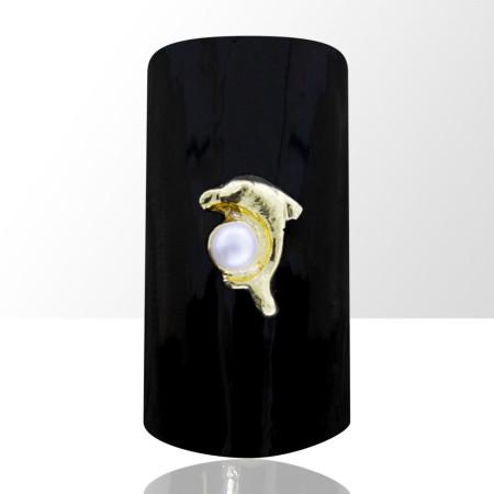 3D Luxury ozdoba NechtovyRAJ.sk - Daj svojim nechtom všetko, čo potrebujú