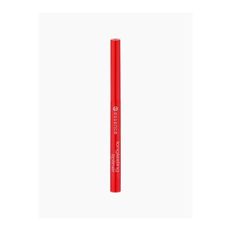 Essence dlhotrvajúca ceruzka na pery 01 NechtovyRAJ.sk - Daj svojim nechtom všetko, čo potrebujú
