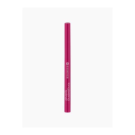 Essence dlhotrvajúca ceruzka na pery 03 NechtovyRAJ.sk - Daj svojim nechtom všetko, čo potrebujú