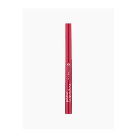 Essence dlhotrvajúca ceruzka na pery 06 NechtovyRAJ.sk - Daj svojim nechtom všetko, čo potrebujú