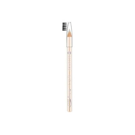 Ceruzka na úpravu obočia NechtovyRAJ.sk - Daj svojim nechtom všetko, čo potrebujú