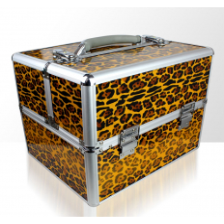 Kozmetický kufrík 214
