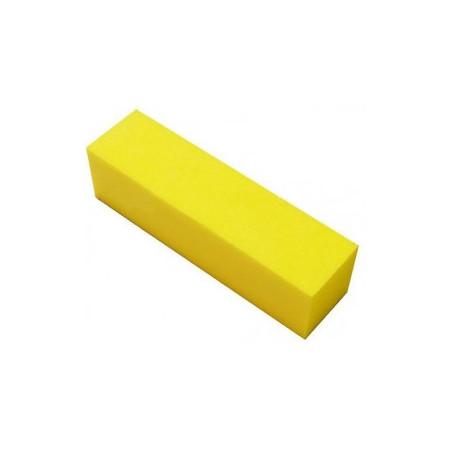 Brúsny blok - žltý