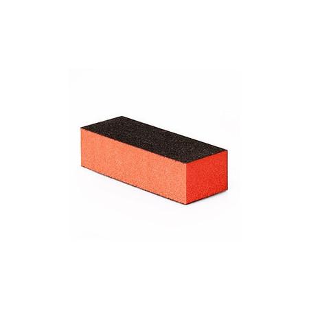 Blok 3 stranný - oranžový 240/240