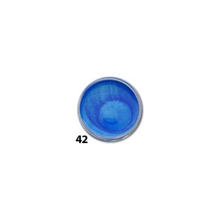 Akrylová farba na nechty č.42 5ml NechtovyRAJ.sk - Daj svojim nechtom všetko, čo potrebujú