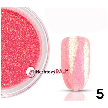 UV Diamantový prášok,zrkadlový efekt 05 NechtovyRAJ.sk - Daj svojim nechtom všetko, čo potrebujú