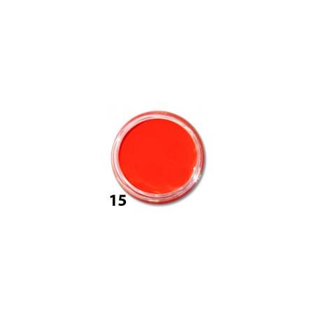 Akrylová farba 5ml