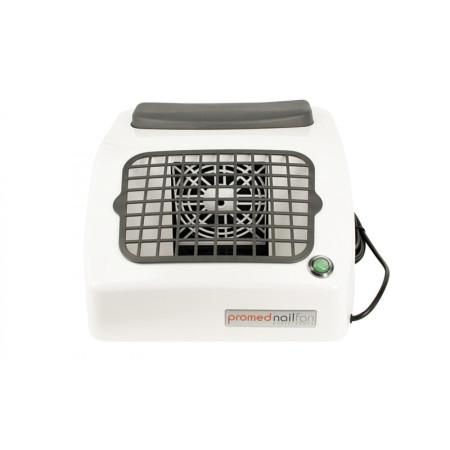 Promed odsávačka prachu s mikrofleece filtrom a príslušenstvom
