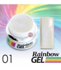 RAINBOW UV GÉLY