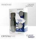 CRYSTALPIXIE