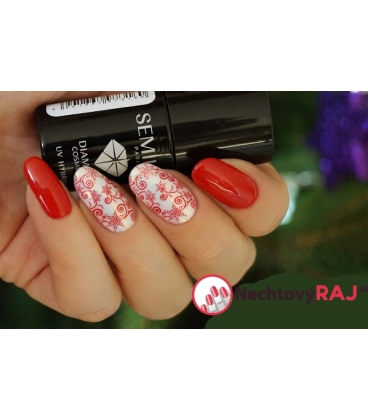 semilac-gel-lak-025-glitter-red-7ml.jpg