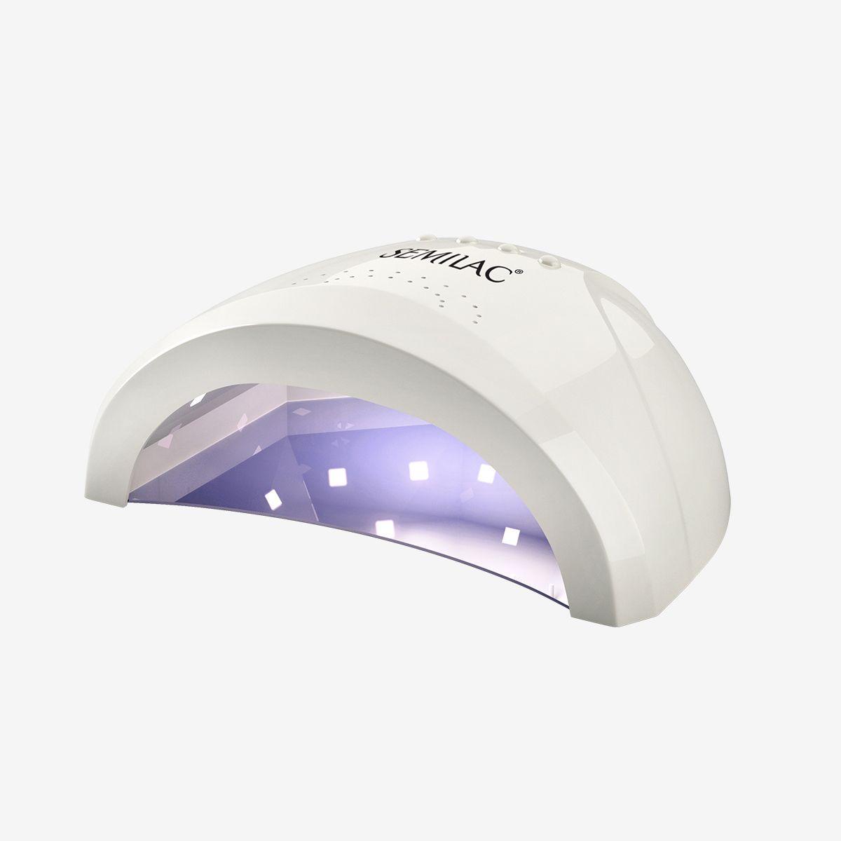 lampa-uv-led-48-24w-semilac_1.jpg